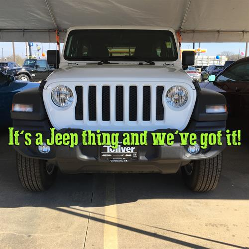 Gallery Image FB_TOLIVER_Jeep_Thing_IMG1261.jpg