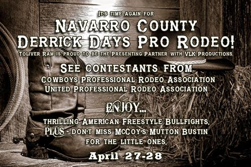 Gallery Image NavarroCO_DerrickDays_cowboy_boots_spurs_rodeo_FBDerrickDAYS_post.jpg