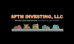 SFTM Custom Homes