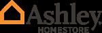 Ashley HomeStore Corsicana