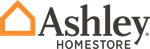 Ashley HomeStore Corsicana