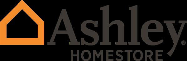 Ashley Home Store Corsicana