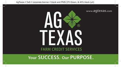 AgTexas Farm Credit Services