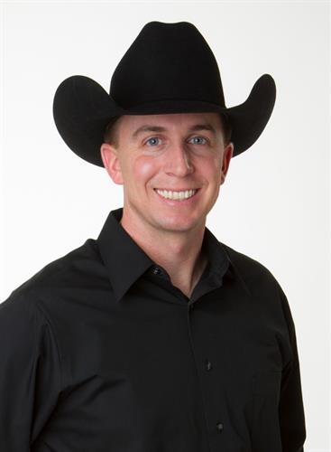 Matt Thomas - VP, Branch Manager