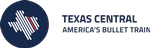 Texas Central Rail Holdings