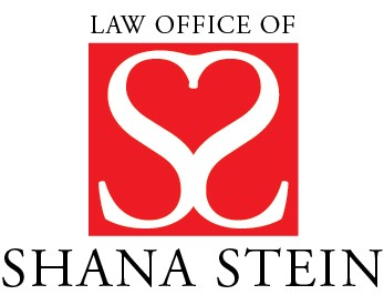 Law Office of Shana Stein