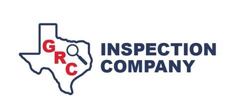 GRC Inspection Company, L.L.C.