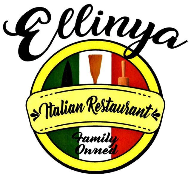 Ellinya Italian Restaurant