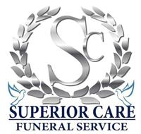 Superior Care Funeral Services