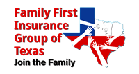 Family First Insurance Group of Texas