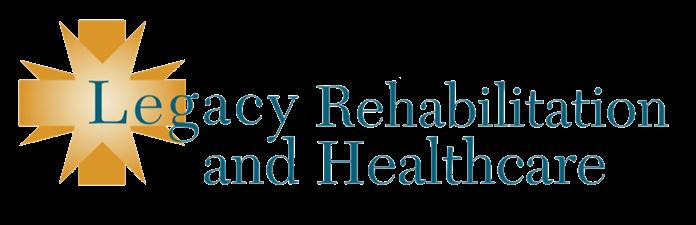 Legacy West Healthcare & Rehabilitation