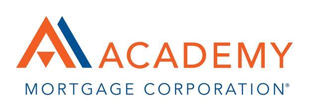 Academy Mortgage Corporation