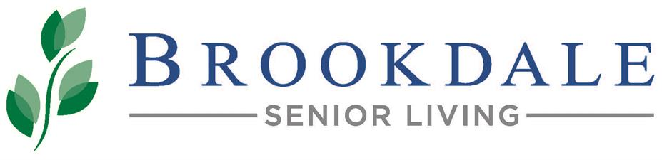 Brookdale Assisted Living Corsicana