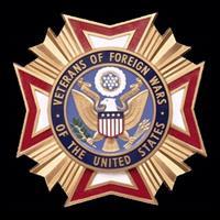 VFW Post 3366 - Veterans of Foreign War