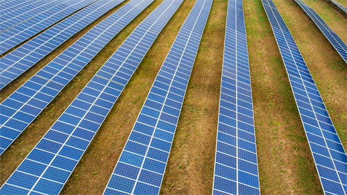 Gallery Image 1-SolarPanels_Armadillowebsite(2).png