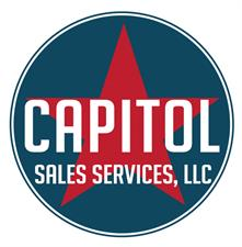 Capitol Sales Services, LLC