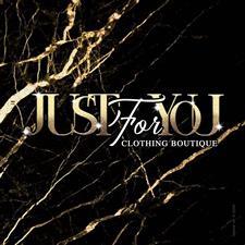 Justforyou Boutique