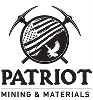 Patriot Mining and Materials, LLC