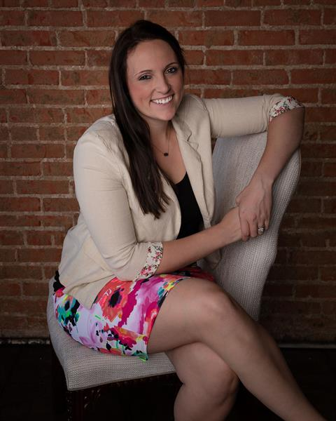 Courtney Neiman, Premier Realty