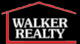 Earnest Walker Realty, Inc.