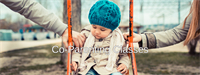 Gallery Image coparenting-fw.png