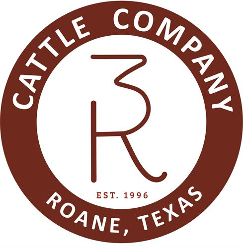 Gallery Image 3R_Cattle_Co_CircleLogoWEB.jpg