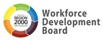 Region 2000 Workforce Development Board