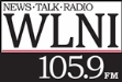 WLNI 105.9 FM - Talk Radio - Mel Wheeler, Inc.