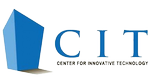 The Center for Innovative Technology