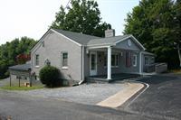Auction : Burks Hill Rd Bedford VA (Tues 8/31 @ 12PM)