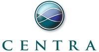 Centra Medical Group Stroobants Cardiovascular Center
