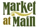 Market At Main