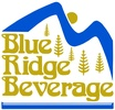Blue Ridge Beverage, Inc.