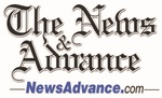The News & Advance
