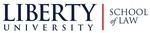 Liberty University School of Law