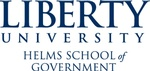 Helms School of Government, Liberty University