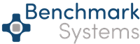 CloudMD Acquires cloud-based practice management, billing and telehealth enabled electronic health record provider, Benchmark Systems.