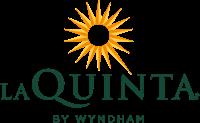 La Quinta Inn & Suites - Lynchburg