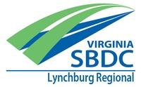 Small Business Development Center Lynchburg Region