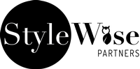 StyleWise Partners, LLC