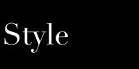 StyleWise Partners, LLC