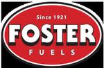 Foster Fuels Inc.