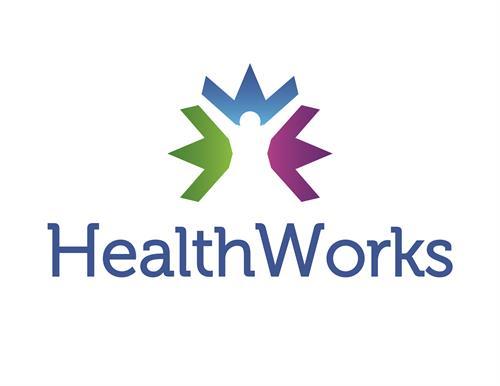 Gallery Image HealthWorks_logos_larger-01.jpg