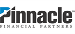 Pinnacle Financial Partners