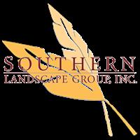Southern Landscape Group Inc.