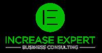 Microsoft Excel® Intermediate Workshop