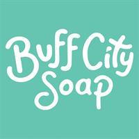 Buff City Soap - Lynchburg