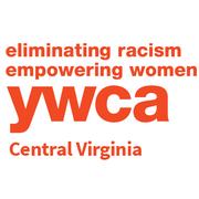 YWCA Central Virginia