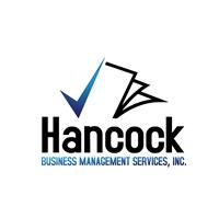 Hancock Business Management Services, LLC - Madison Heights