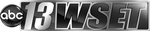 ABC 13 WSET-TV